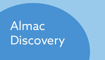 Almac Discovery Secures Patent Protection for Novel allosteric Akt inhibitor (ALM301)