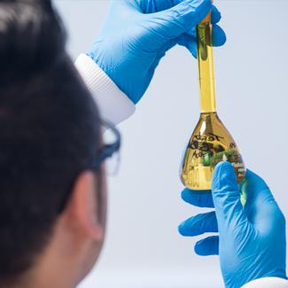 Bioanalysis / Pharmacokinetics