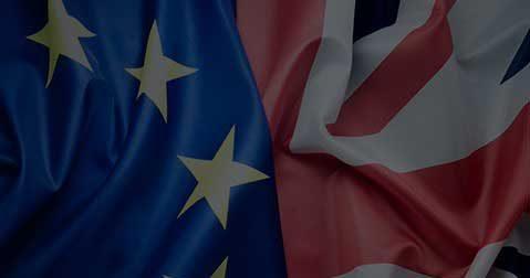 The Almac Advantage – Post-Brexit Northern Ireland IVD Landscape