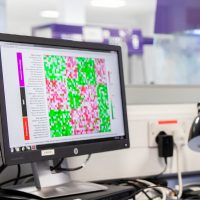 The increasing uptake of RNA-Seq as the technology of choice in biomarker discovery
