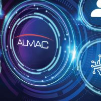 Pioneering Biotech rapidly scales up supply chain with Almac to join global fight against COVID-19