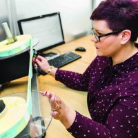 Working against the clock to deliver fast and effective clinical labelling change management