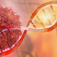 Precision Medicine: Opportunities and Challenges for Clinical Trial Supply