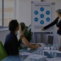 Product Launch Webinar: Planning for a Successful Rapid Launch