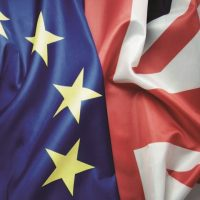 Post-Brexit Solutions: The Northern Ireland Protocol and the opportunity that exists to create a robust Clinical Supply Chain strategy