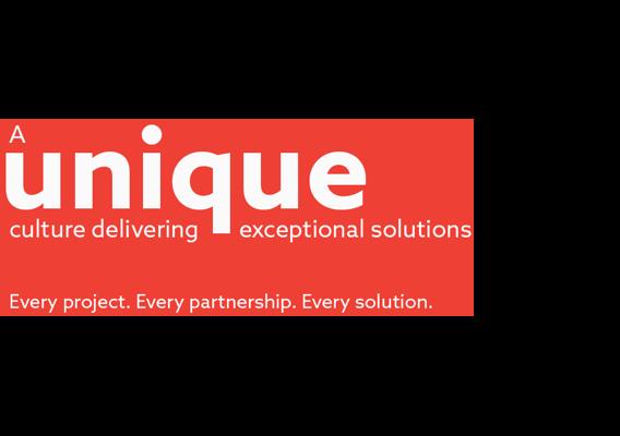 A unique culture delivering exceptional solutions