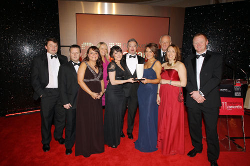 Picture-1-CIM-Ireland-Marketing-Excellence-Awards