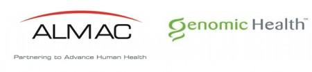 Almac-GH-Logos-450x105