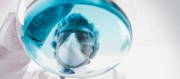Almac validates novel test for Ovarian Cancer patients