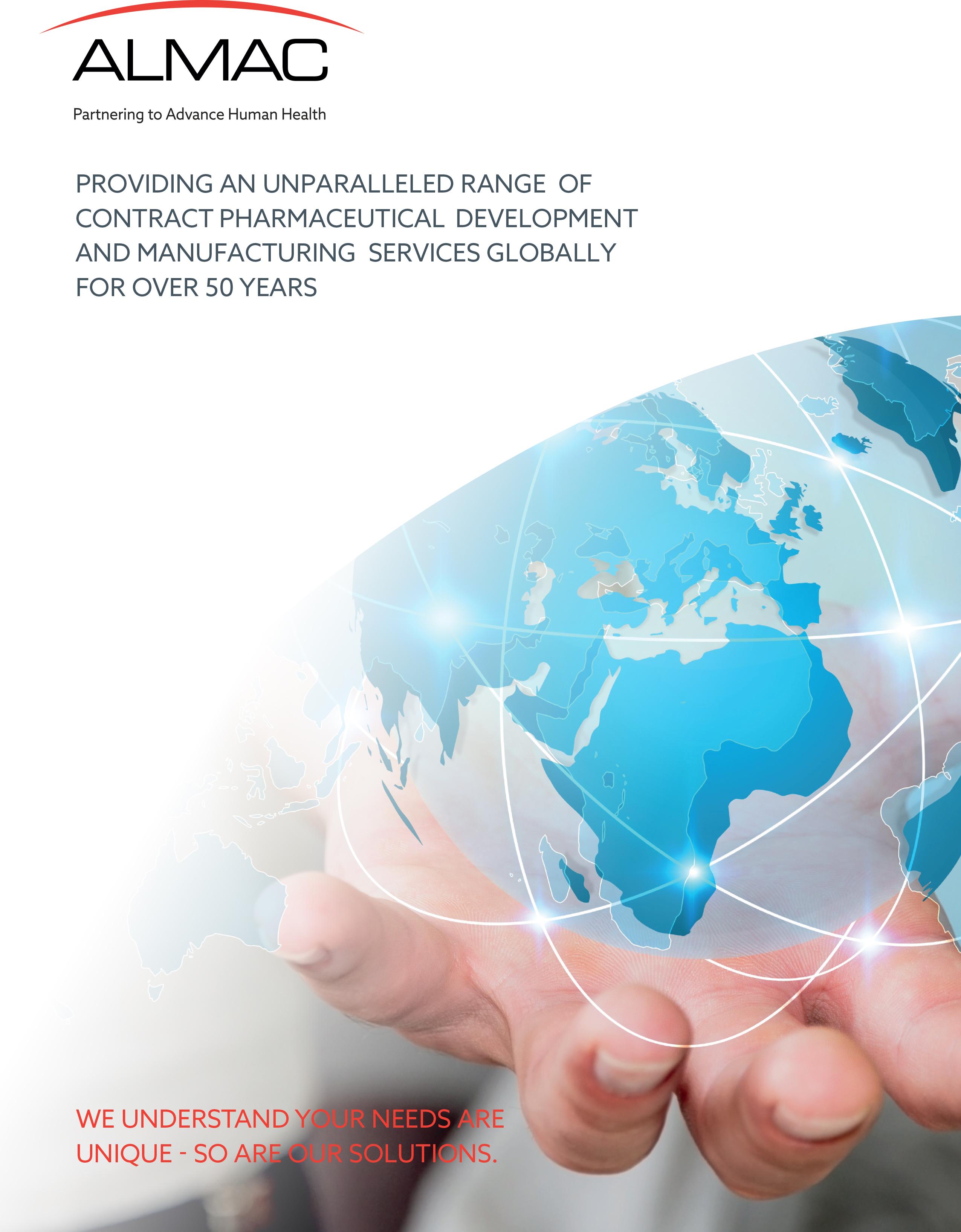 CM_Almac_Corporate_Brochure 2017_Image