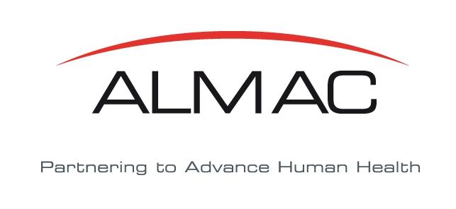 Partnering to Advance Human Health - Almac