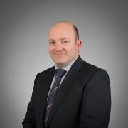 Graeme McBurney
