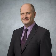 Dr Robert Dunlop