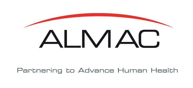 Almac - Partnering to Advance Human Health