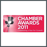 NI Chamber of Commerce Awards