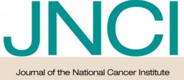 Almac publishes breast cancer chemotherapy response assay in the Journal of the National Cancer Institute