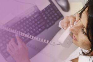 Clinical Helpline