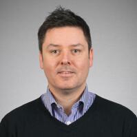 Professor Tom Moody
