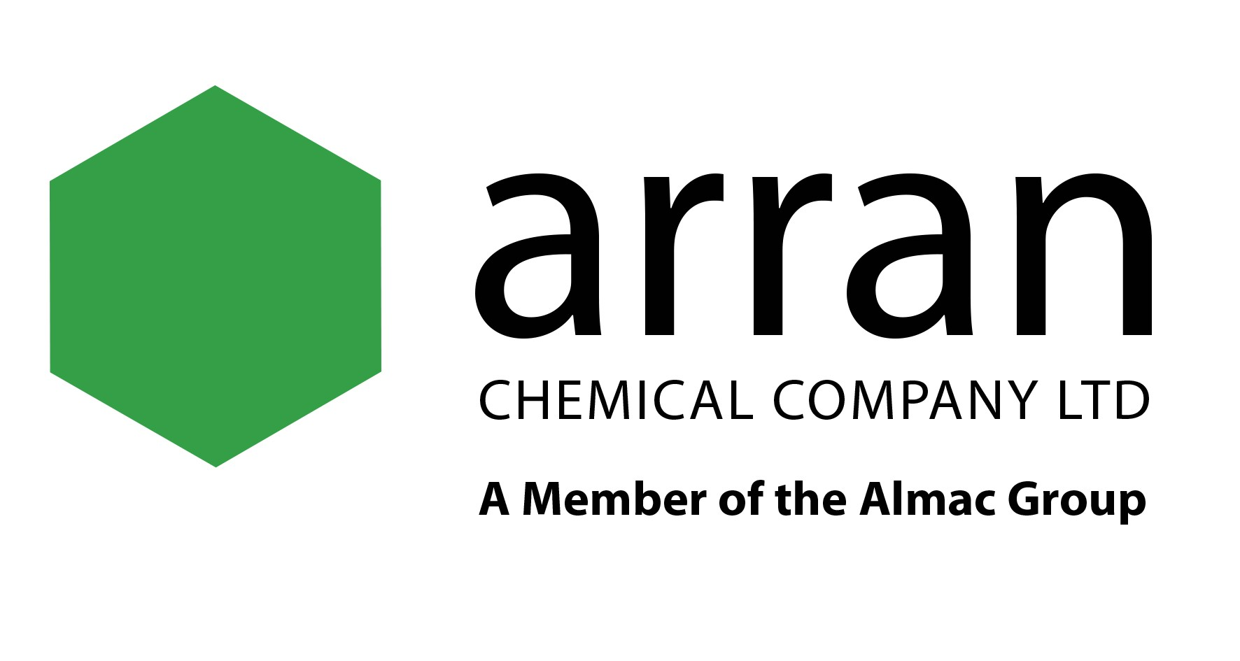 Almac Acquires Arran Chemical Company and Expands Biocatalysis Services