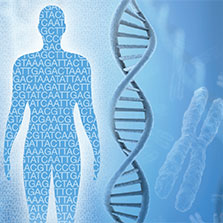 Almac Group to Collaborate with Illumina on Next-Generation Sequencing Based Companion Diagnostic Development