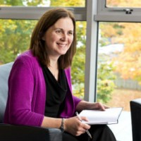 Dr Karen Keating