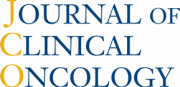Almac Diagnostics publish second validation of Stage II colon cancer recurrence assay in the Journal of Clinical Oncology
