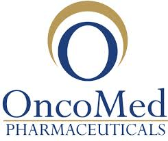 Almac Group Announce Companion Diagnostic Partnerships with OncoMed