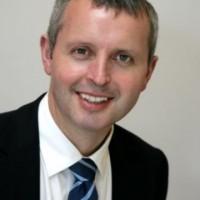 Paul Harkin