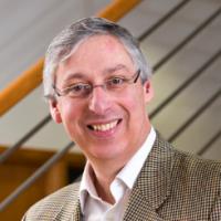 Dr Martin Wiles