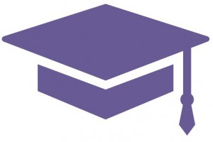 Education in Northern Ireland - Almac Careers