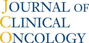 Almac Publish Second Validation of Stage II Colon Cancer Recurrence Assay in the Journal of Clinical Oncology
