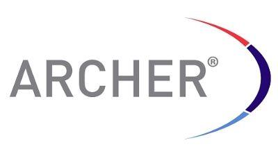 Almac Diagnostic Services Partner with ArcherDX