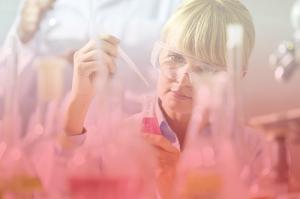 2018 Pharma Analytic Summit: Extractables, Leachables & Elemental Impurities