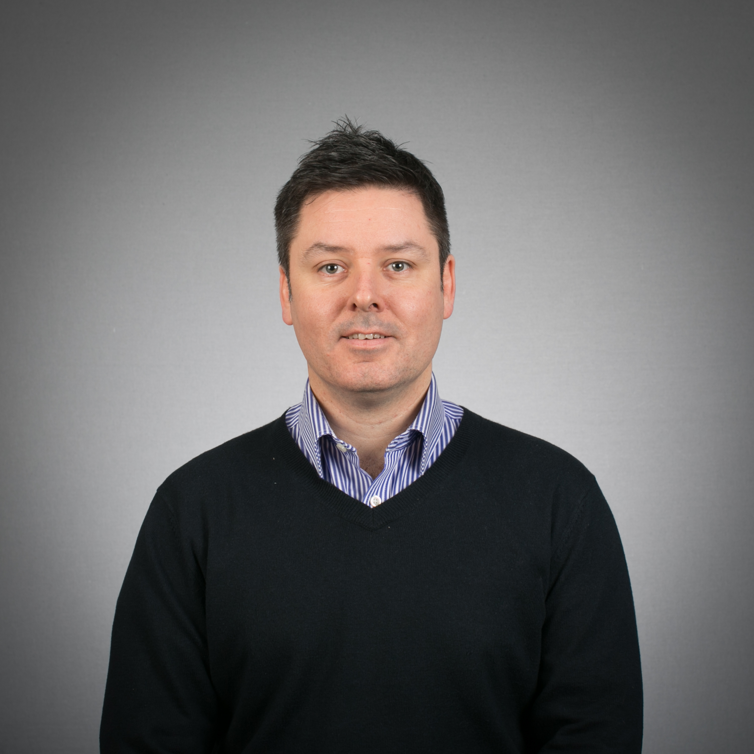 Almac Group Appoints Professor Tom Moody as VP of Technology Development and Commercialization
