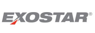 Almac Group Collaborates with Exostar to Extend Clinical Trials Identity Management