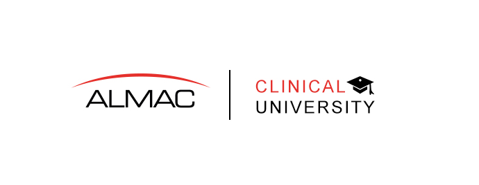 Almac Group Launches Almac Clinical University