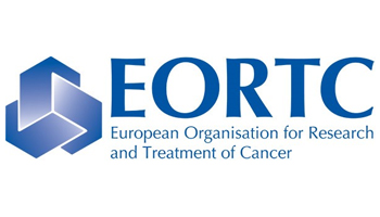 Almac Diagnostic Services and EORTC Establish Collaboration for Tumor Molecular Profiling