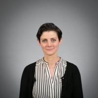 Dr Leeona Galligan