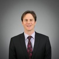 Dr Peter Kerr