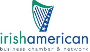 Irish American Business Chamber Award in USA