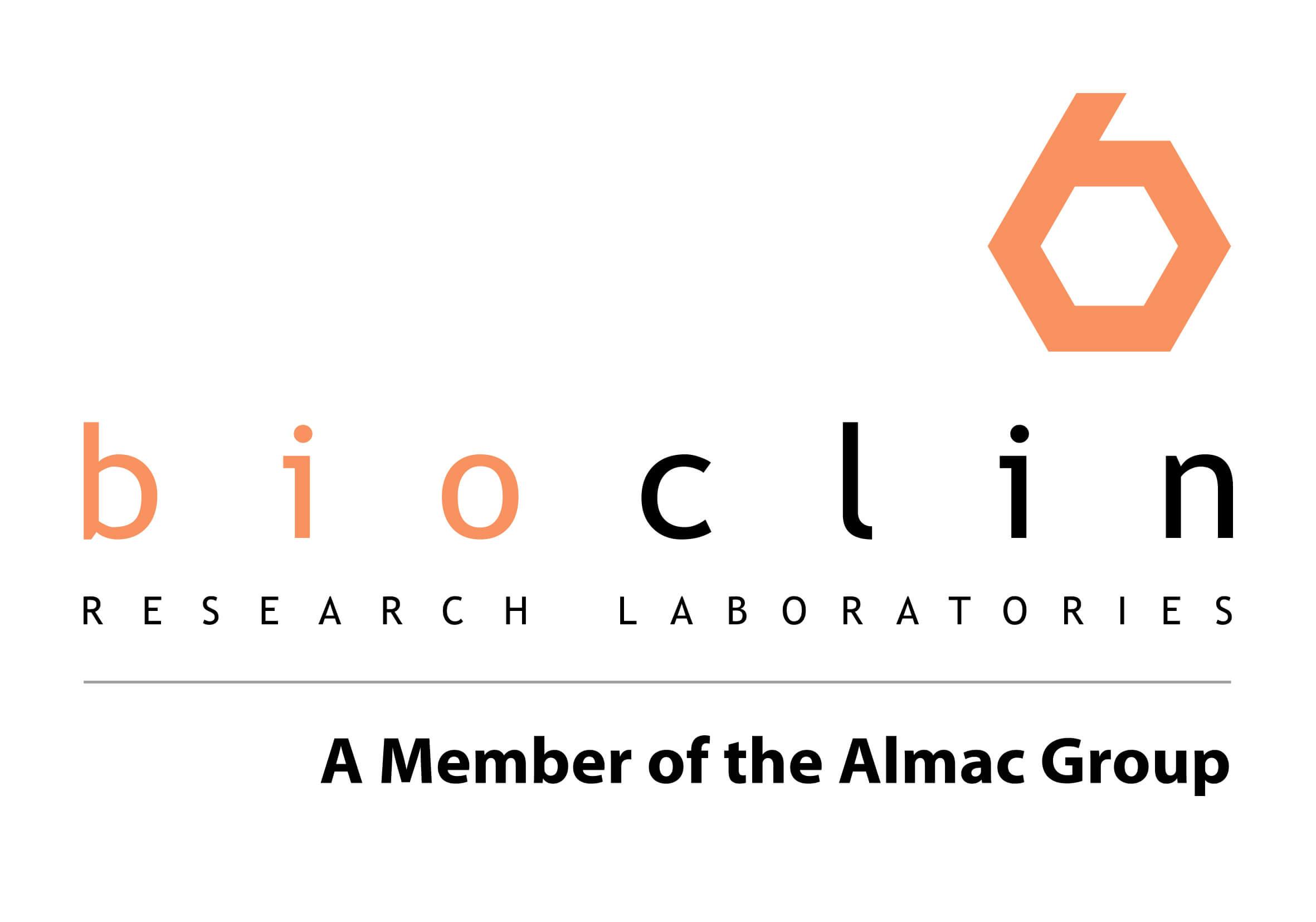 Almac Group Announces Acquisition of BioClin Laboratories