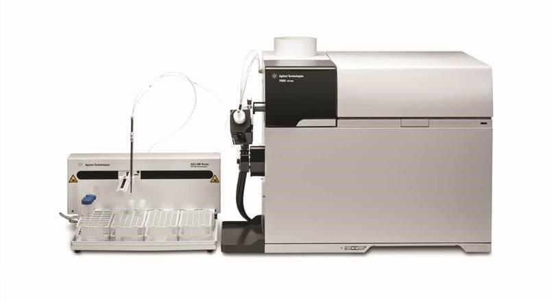 Almac Group Launches Bespoke Elemental Impurities Laboratory