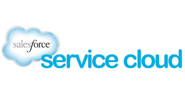 Almac Group Implements Salesforce Service Cloud to Enhance Client and Clinical Site User Experience
