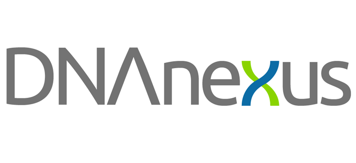 Almac Diagnostic Services Partners with DNAnexus to Power Clinical Trial Assay Development