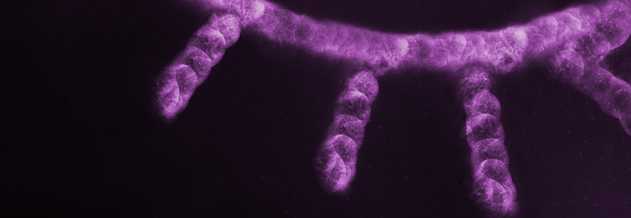 Almac Diagnostics RNA panel solution