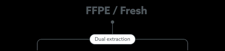 FFPE-Fresh
