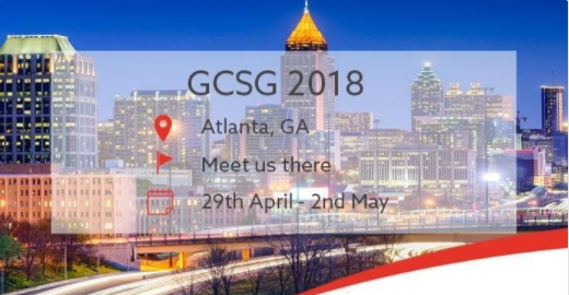 Almac Group leads key workshops at the upcoming Global Clinical Supplies Group Conference (GCSG) in Atlanta, GA