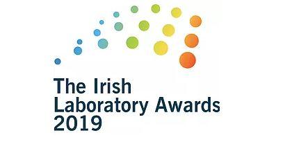 Irish Laboratory Awards 2018