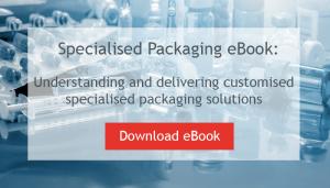 Specialised Packaging eBook
