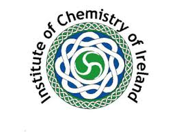 The Institute of Chemistry of Ireland 2017